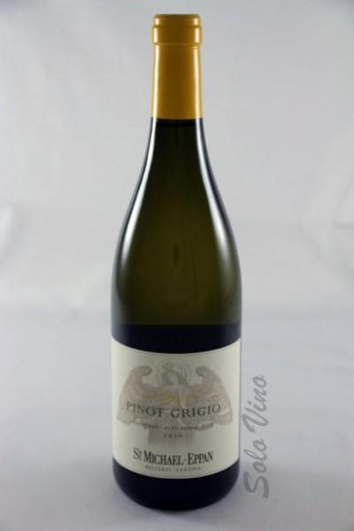 Pinot Grigio Anger 2020