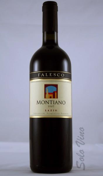 Montiano 2008