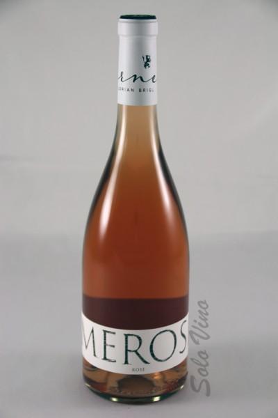 MEROSE Rosé 2019