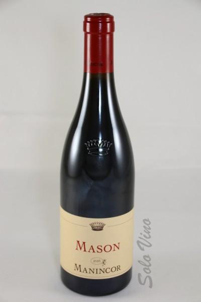 Mason 2016