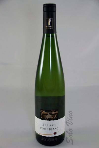 Pinot Blanc Tradition 2019