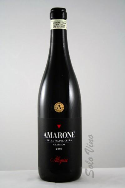 Amarone 2008