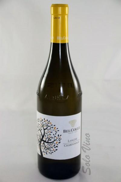 Langhe Chardonnay 2020