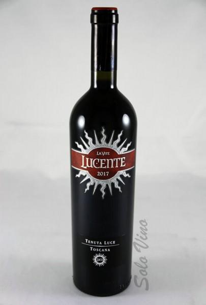 Lucente 2017