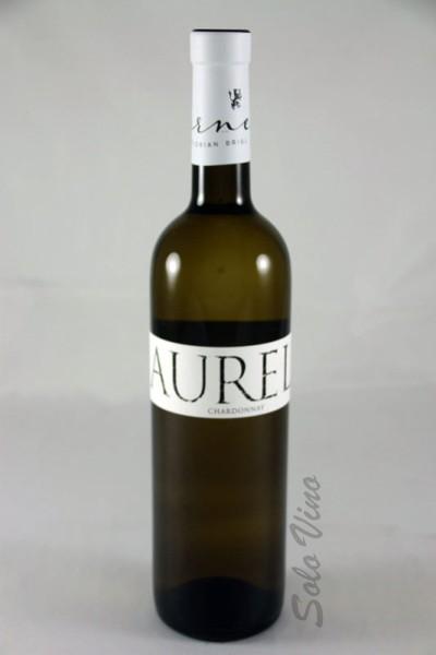 AURELL Chardonnay 2020