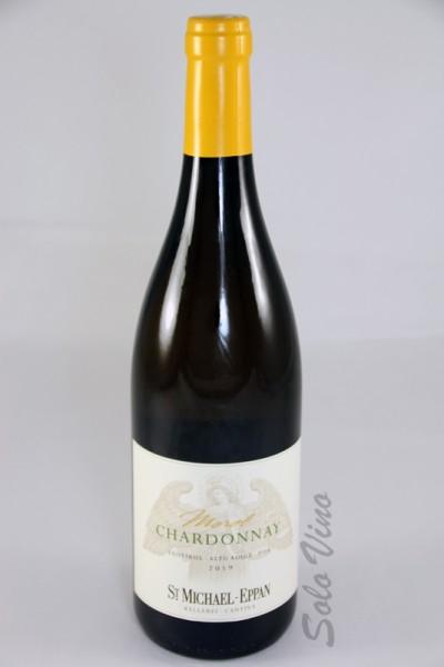 Chardonnay Merol 2019